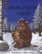 Tostoraman'ın Yavrusu